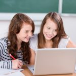 platforma de invatare online