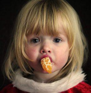 De ce vitamine si minerale au nevoie copiii