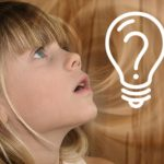 Întrebări Potrivite pentru Copilul Tău după Şcoală sau Grădiniță