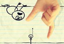 pencilmation Desene Animate care îi Inspiră pe Copii să Deseneze