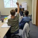 Învățare Accelerată și Eficientă – Curs pentru Elevi 1