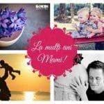 La multi ani Mami! Evenimente pentru Copii în Weekend 11-12 Martie la Bucureşti