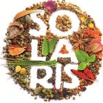 logo Solaris1