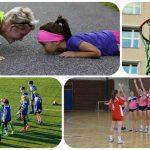 Cursuri de Sport Gratuite pentru Copii în Bucureşti