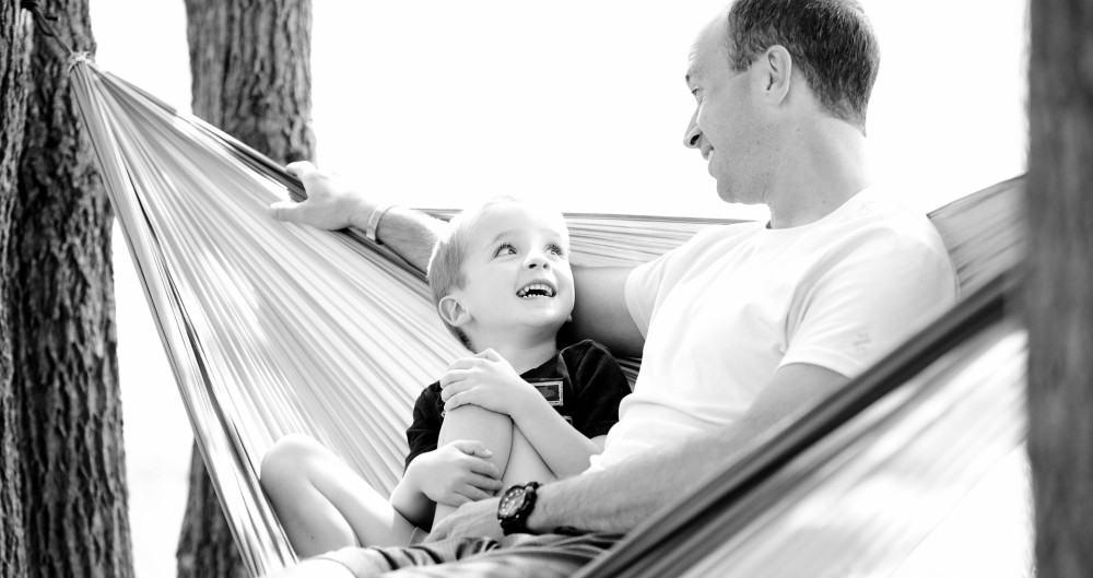 Impactul pe care Îl Poate Avea Antreprenoriatul Asupra Familiei