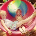 Jocuri de Socializare Esenţiale pentru Copii de 4-6 Ani
