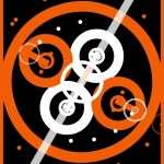 Scurtmetraje Geniale despre Sunet de Văzut cu Copilul +3 Ani