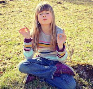 Sfaturi pentru a Ajuta Copilul Să Gestioneze Furia