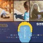 Evenimente pentru Copii la Bucureşti în 20-21 Mai