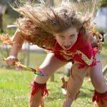 Mami, Te Urăsc! Cum Interpretăm Libertatatea Copilului de a-şi Exprima Trăirile Negative