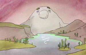 Scurtmetraje de Animaţie despre Vreme, Anotimpuri şi Natură