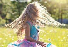 Reguli Utile pentru Rutina de Vară în Familie. Ghidul Copilului Sănătos în Vacaţa Mare