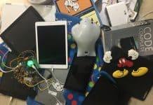 Atelierele de Programare si Robotica ITsMAGIC® +6 ani
