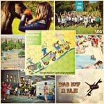 Evenimente pentru Copii Bucureşti 22-23 Iulie