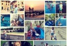Vacanţele Bloggerilor de Parenting din România în 2017