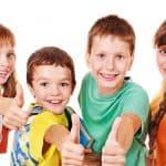 ateliere dezvoltare personala copii