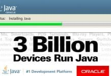 Cursuri de Web Design Java ITeen® 10 ani la ITsMAGIC®
