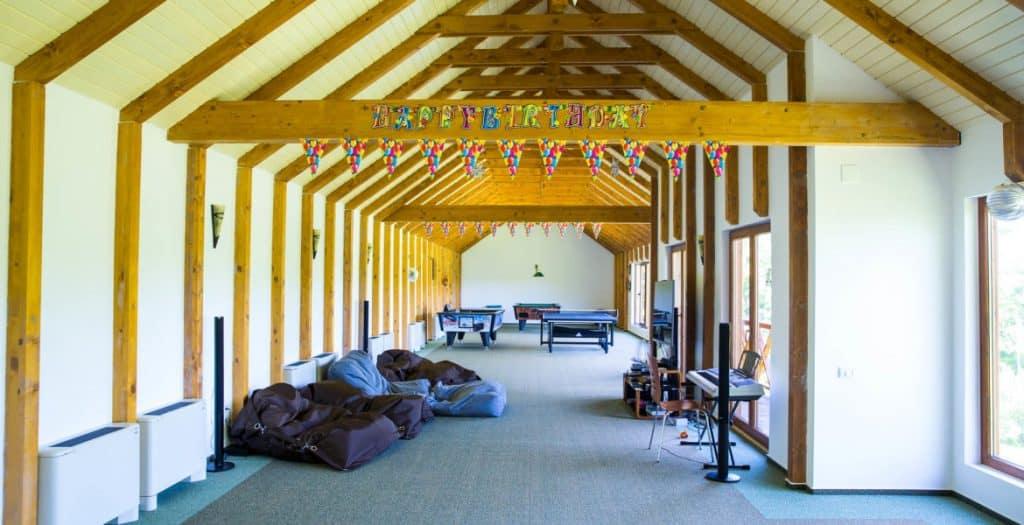 Acacia-Village-Excursii-de-Relaxare-în-Familie 5