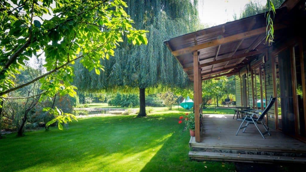 Acacia-Village-Excursii-de-Relaxare-în-Familie-cazare
