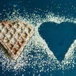 Zahărul nu e Iubire! Motive ale Dependenţei de Alegeri Mici cu Impact Major 1