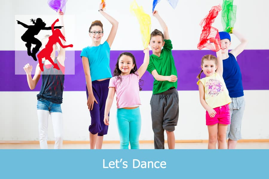 curs-de-dans-pentru-copii-900x600-v1