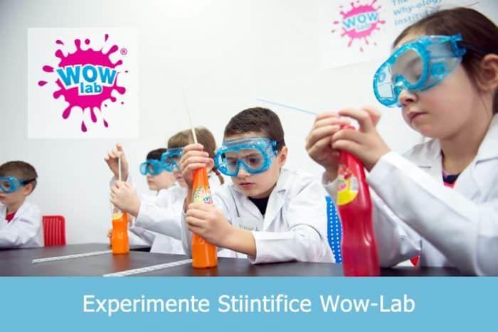 curs-de-experimente-stiintifice-wow-lab-pentru-copii-900x600-v4