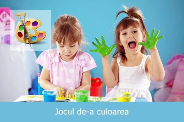 curs-de-jocul-de-a-culoarea-pentru-copii-900x600-v1
