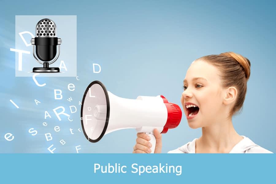 curs-de-public-speaking-pentru-copii-900x600-v1