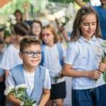 Şcoala Primară Montessano - Educaţie Montessori