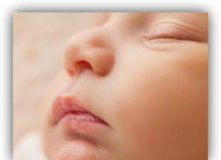 33 Imagini cu Bebeluşi Minunate Instagram