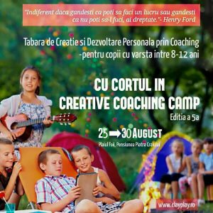 Clay_Play_Tabara_Coaching_2018_August