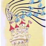 Portative muzicale poveste pentru copii