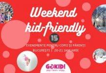 weekend kid-friendly 20-21 ian