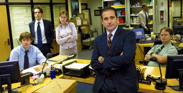 the-office-2005