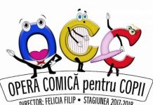 spectacole-opera-comica-pentru-copii-e1518165774579