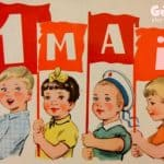 1 Mai Kid-Friendly Bucuresti. Unde Iesim cu Copiii 28 Aprilie - 1 Mai