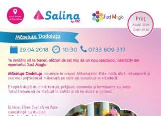 Event_maseluta_dodoluta_29aprilie-page-001