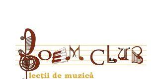 Lectii de Muzica Boem Club