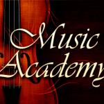Music Academy: cursuri de pian, chitara si canto pentru copii