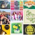15 Evenimente de Neratat pentru Copii Parinti Weekend 12-13 Mai