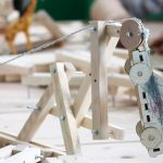Campania de Crowdfunding Eematico Toys materiale 2.jpg