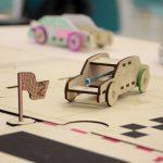 Campania de Crowdfunding Eematico Toys materiale 3.jpg
