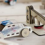 Campania de Crowdfunding Eematico Toys materiale 4