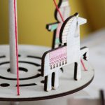 Campania de Crowdfunding Eematico Toys materiale 5