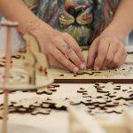 Campania de Crowdfunding Eematico Toys materiale manuta.jpg
