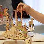 Campania de Crowdfunding Eematico Toys materiale manute.jpg