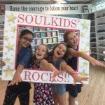 copii soulkids