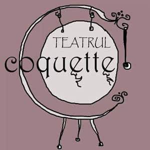 teatrul coquette