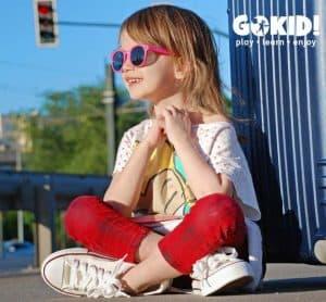 12 Recomandari GOKID pentru un Weekend Kid-Friendly la Bucuresti 9-10 Iunie