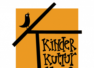 Kinder Kultur Haus cursuri germana